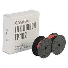 Μελανοταινία Αριθμομηχανής Canon EP-102